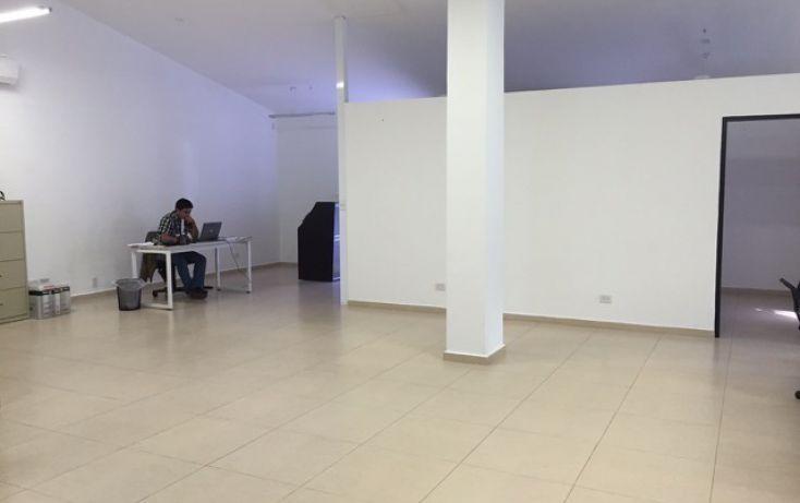 Foto de oficina en renta en, residencial san agustín 2 sector, san pedro garza garcía, nuevo león, 874347 no 01