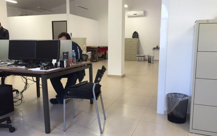 Foto de oficina en renta en, residencial san agustín 2 sector, san pedro garza garcía, nuevo león, 874347 no 02