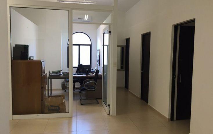 Foto de oficina en renta en, residencial san agustín 2 sector, san pedro garza garcía, nuevo león, 874347 no 03