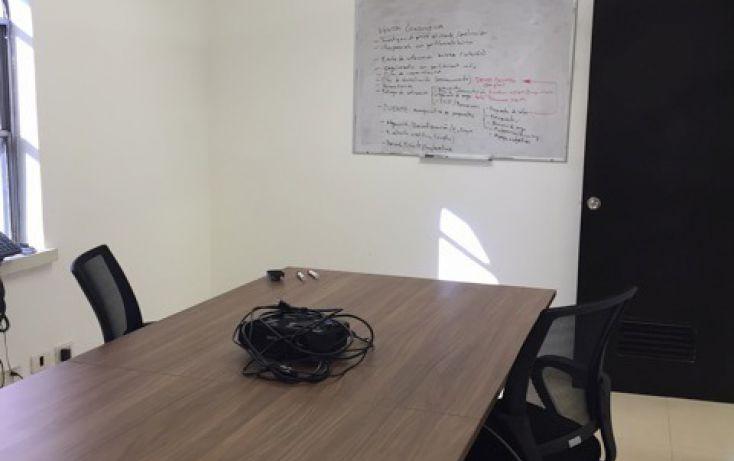 Foto de oficina en renta en, residencial san agustín 2 sector, san pedro garza garcía, nuevo león, 874347 no 04