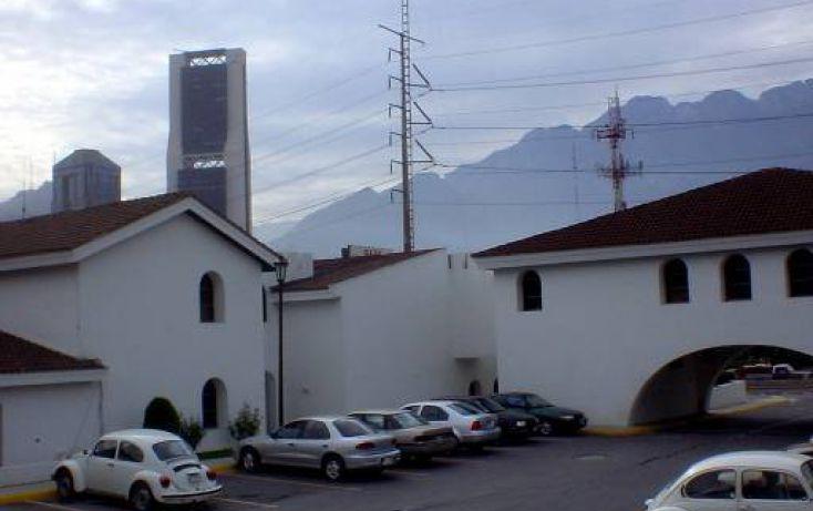 Foto de oficina en renta en, residencial san agustín 2 sector, san pedro garza garcía, nuevo león, 874347 no 05