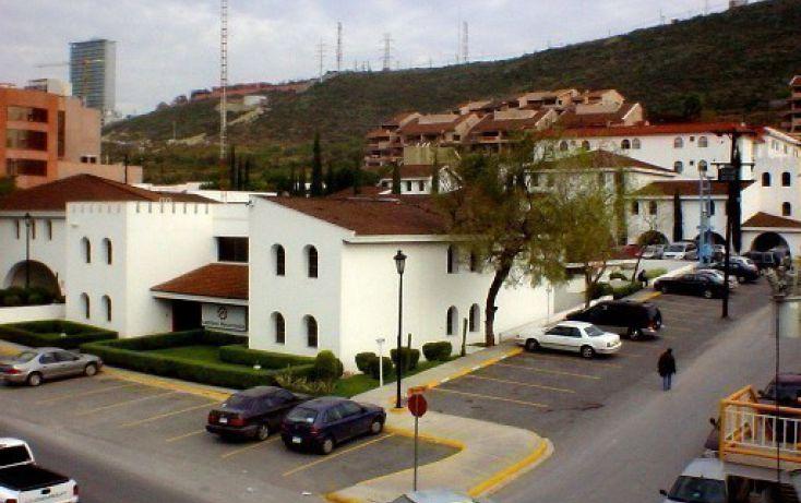 Foto de oficina en renta en, residencial san agustín 2 sector, san pedro garza garcía, nuevo león, 874347 no 06