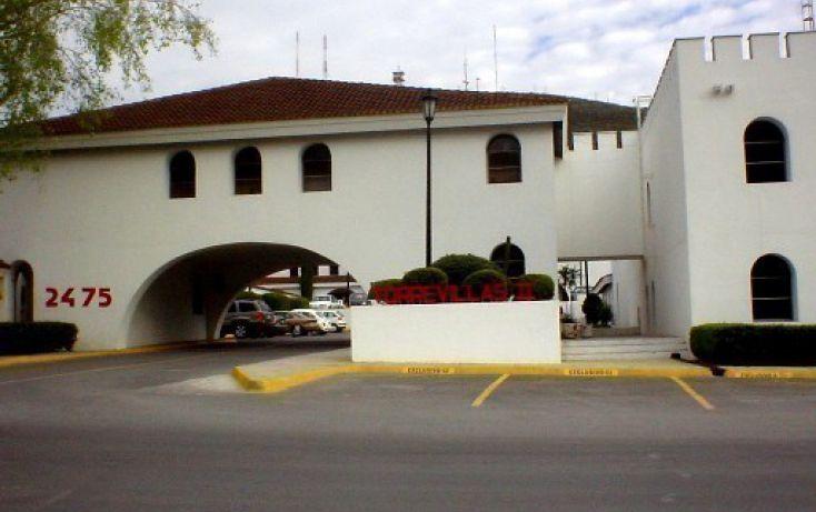 Foto de oficina en renta en, residencial san agustín 2 sector, san pedro garza garcía, nuevo león, 874347 no 07