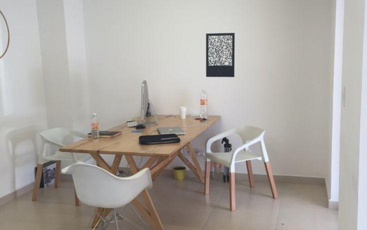 Foto de oficina en renta en, residencial san agustín 2 sector, san pedro garza garcía, nuevo león, 957523 no 02