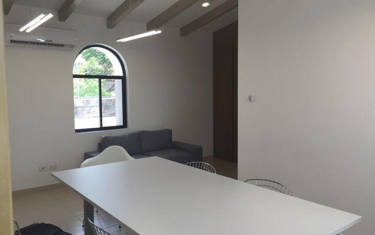 Foto de oficina en renta en, residencial san agustín 2 sector, san pedro garza garcía, nuevo león, 957523 no 03
