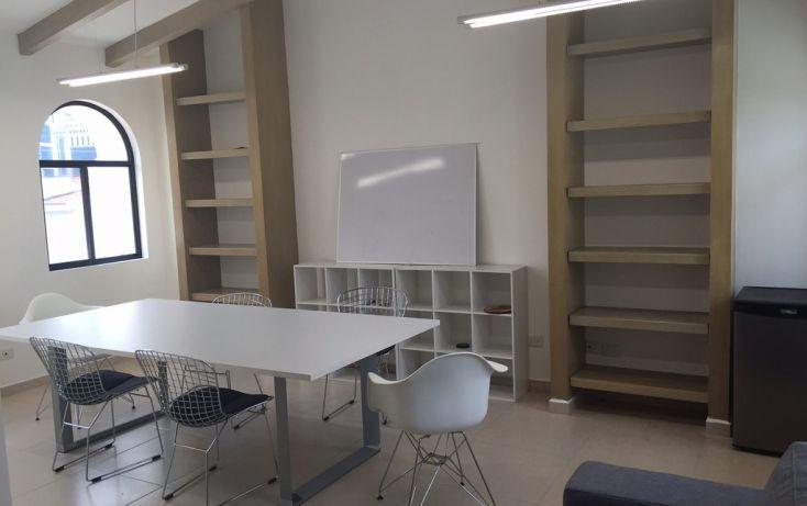 Foto de oficina en renta en, residencial san agustín 2 sector, san pedro garza garcía, nuevo león, 957523 no 04