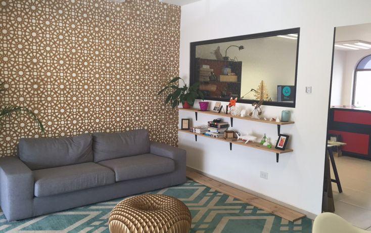 Foto de oficina en renta en, residencial san agustín 2 sector, san pedro garza garcía, nuevo león, 957523 no 05