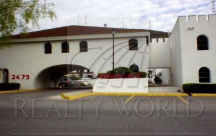 Foto de local en renta en residencial san agustin, residencial san agustin 1 sector, san pedro garza garcía, nuevo león, 1569624 no 02