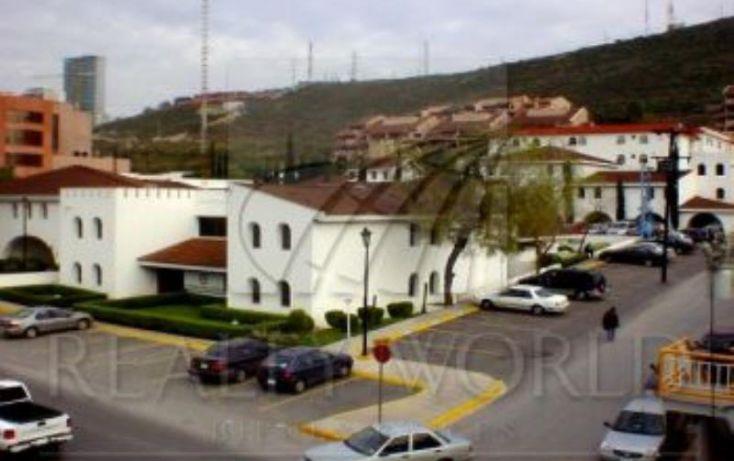 Foto de local en renta en residencial san agustin, residencial san agustin 1 sector, san pedro garza garcía, nuevo león, 1569624 no 03