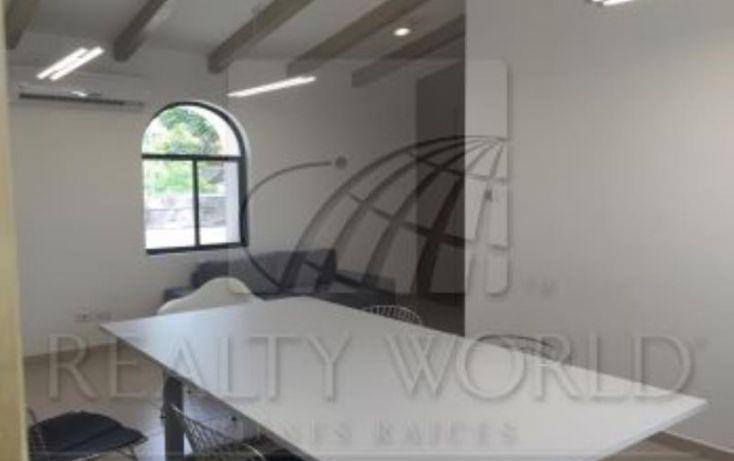 Foto de local en renta en residencial san agustin, residencial san agustin 1 sector, san pedro garza garcía, nuevo león, 1569624 no 04
