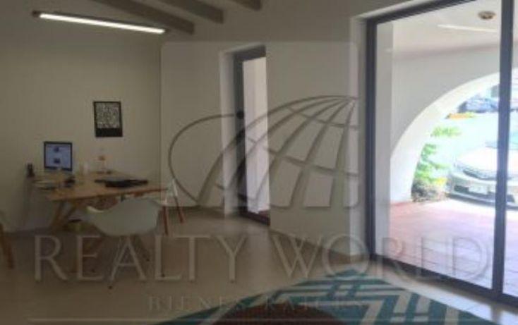 Foto de local en renta en residencial san agustin, residencial san agustin 1 sector, san pedro garza garcía, nuevo león, 1569624 no 07