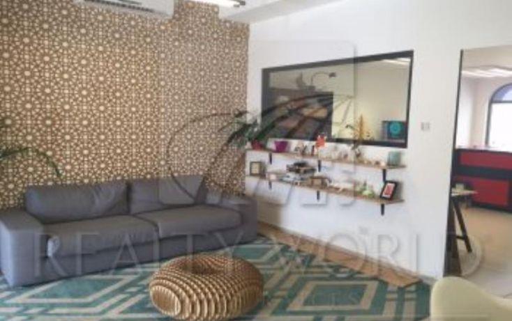 Foto de local en renta en residencial san agustin, residencial san agustin 1 sector, san pedro garza garcía, nuevo león, 1569624 no 08