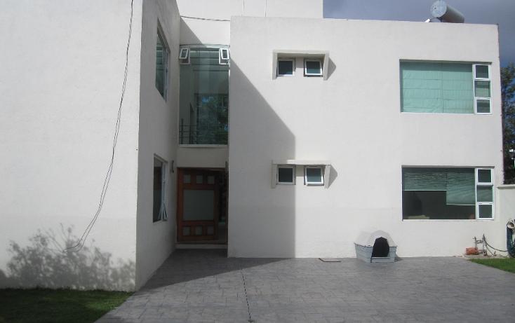 Foto de casa en venta en  , residencial san ángel, león, guanajuato, 1255003 No. 02