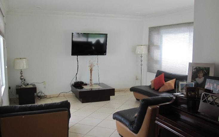 Foto de casa en venta en  , residencial san ángel, león, guanajuato, 1255003 No. 04