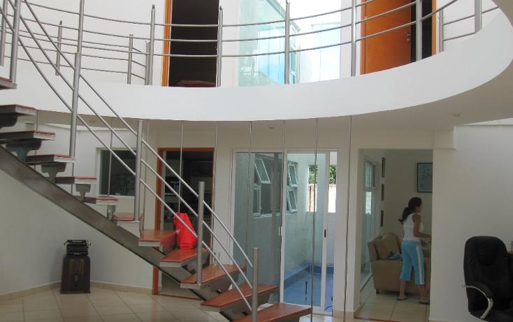 Foto de casa en venta en  , residencial san ángel, león, guanajuato, 1255003 No. 06