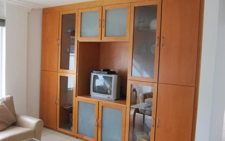Foto de casa en venta en  , residencial san ángel, león, guanajuato, 1255003 No. 09