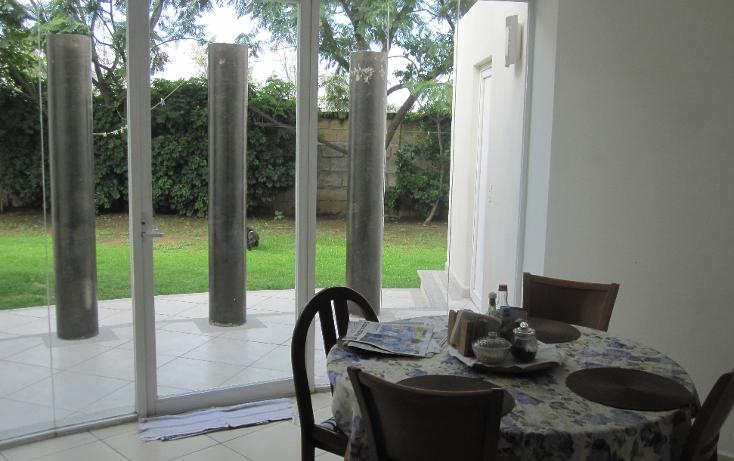 Foto de casa en venta en  , residencial san ángel, león, guanajuato, 1255003 No. 11