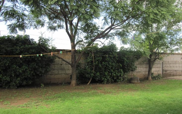 Foto de casa en venta en  , residencial san ángel, león, guanajuato, 1255003 No. 12