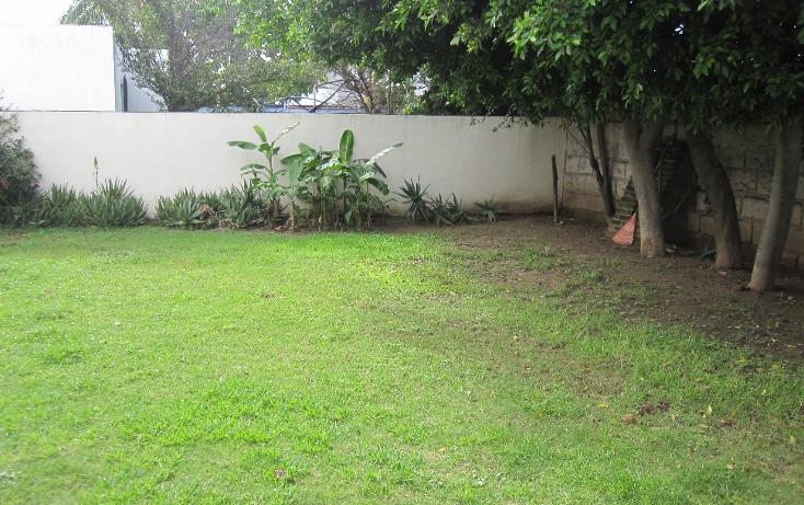 Foto de casa en venta en  , residencial san ángel, león, guanajuato, 1255003 No. 13