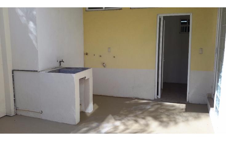 Foto de casa en renta en  , residencial san ?ngel, le?n, guanajuato, 1556910 No. 03