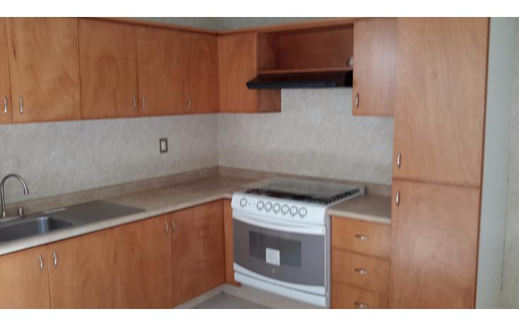 Foto de casa en renta en  , residencial san ?ngel, le?n, guanajuato, 1556910 No. 07
