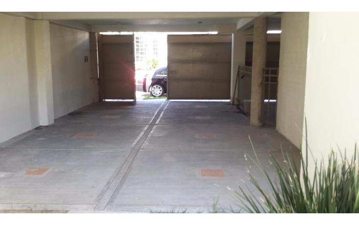 Foto de casa en renta en  , residencial san ?ngel, le?n, guanajuato, 1556910 No. 10