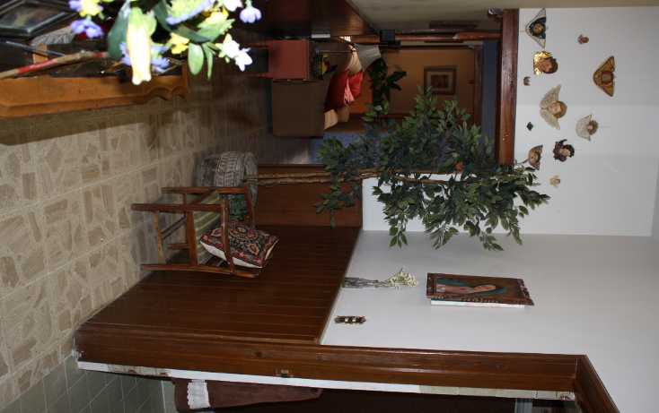Foto de casa en renta en  , residencial san felipe, oaxaca de juárez, oaxaca, 1941210 No. 04