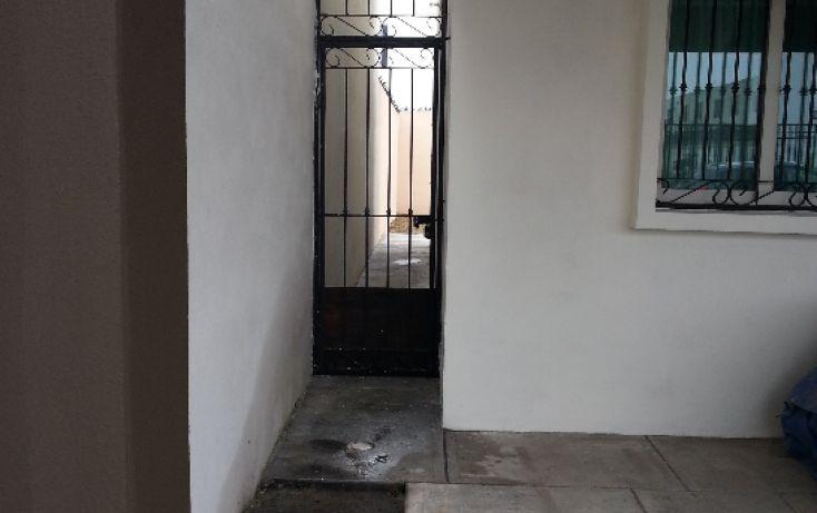 Foto de casa en venta en, residencial san francisco, apodaca, nuevo león, 1042613 no 02