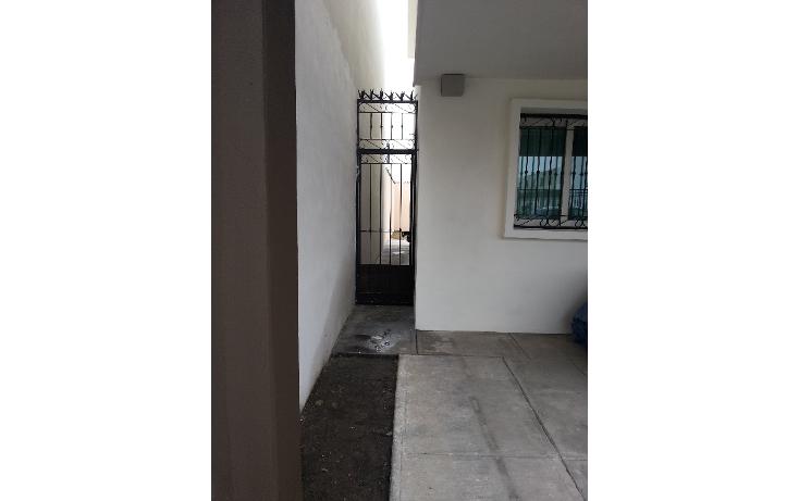 Foto de casa en venta en  , residencial san francisco, apodaca, nuevo le?n, 1042613 No. 02