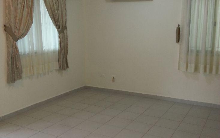 Foto de casa en venta en, residencial san francisco, apodaca, nuevo león, 1042613 no 04