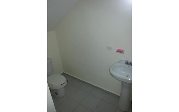 Foto de casa en venta en  , residencial san francisco, apodaca, nuevo le?n, 1042613 No. 05