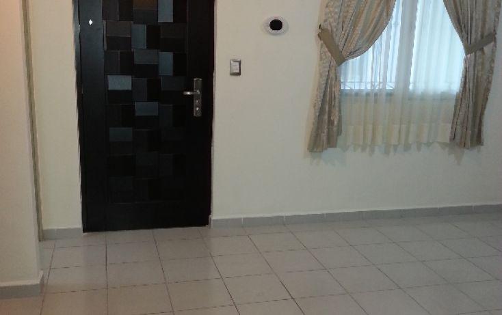 Foto de casa en venta en, residencial san francisco, apodaca, nuevo león, 1042613 no 06