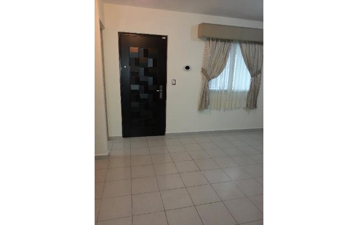 Foto de casa en venta en  , residencial san francisco, apodaca, nuevo le?n, 1042613 No. 06