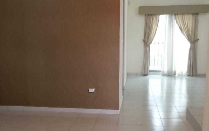 Foto de casa en venta en, residencial san francisco, apodaca, nuevo león, 1042613 no 07