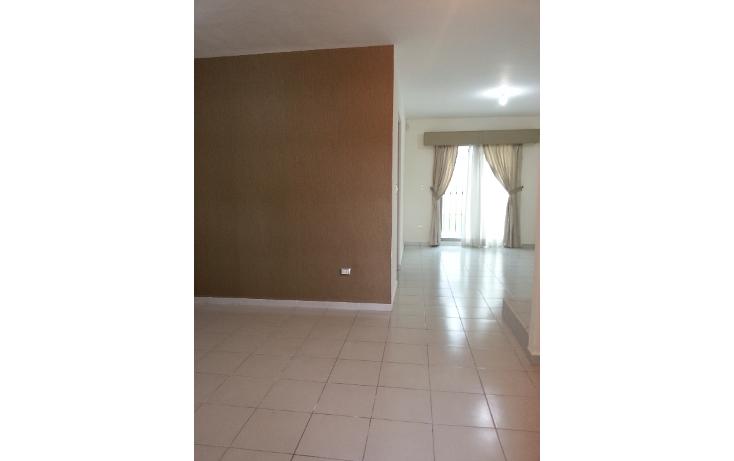 Foto de casa en venta en  , residencial san francisco, apodaca, nuevo le?n, 1042613 No. 07