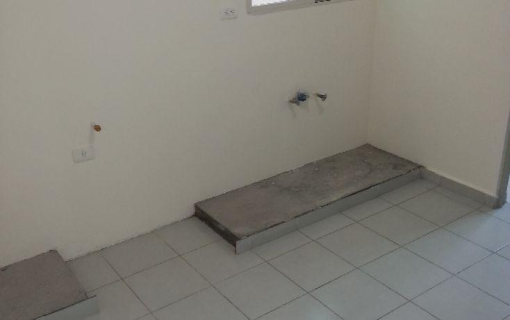 Foto de casa en venta en, residencial san francisco, apodaca, nuevo león, 1042613 no 08