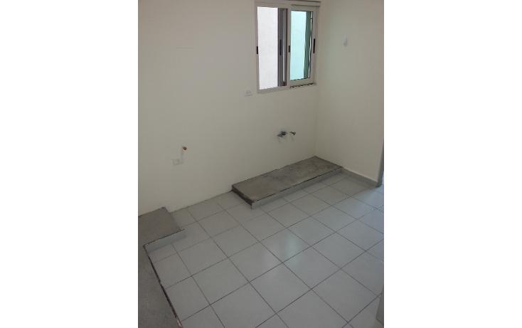 Foto de casa en venta en  , residencial san francisco, apodaca, nuevo le?n, 1042613 No. 08