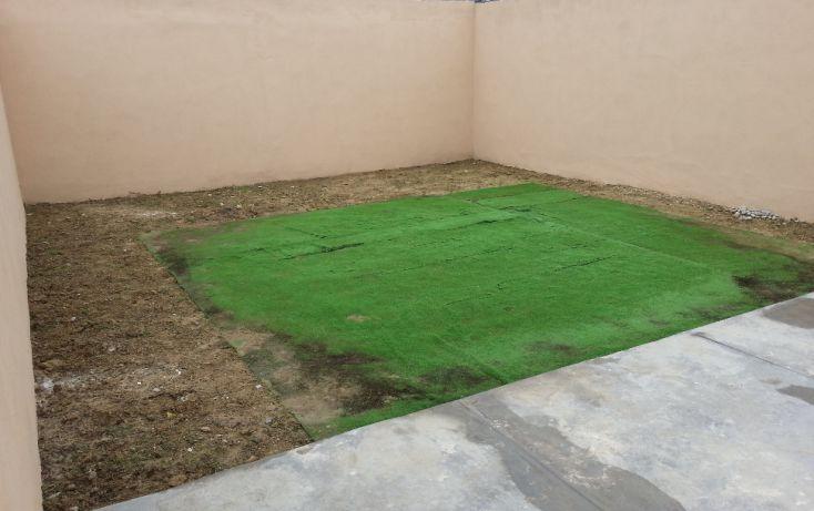 Foto de casa en venta en, residencial san francisco, apodaca, nuevo león, 1042613 no 10