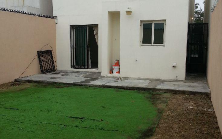 Foto de casa en venta en, residencial san francisco, apodaca, nuevo león, 1042613 no 11