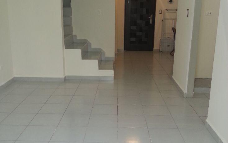 Foto de casa en venta en, residencial san francisco, apodaca, nuevo león, 1042613 no 12