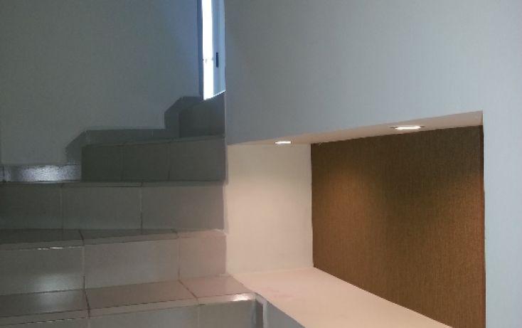 Foto de casa en venta en, residencial san francisco, apodaca, nuevo león, 1042613 no 13
