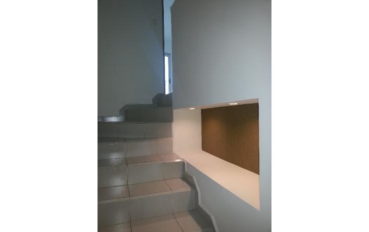 Foto de casa en venta en  , residencial san francisco, apodaca, nuevo le?n, 1042613 No. 13