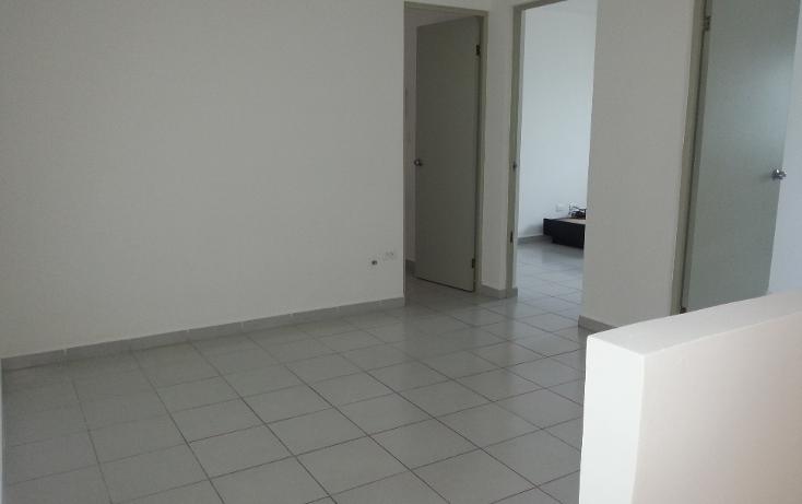 Foto de casa en venta en  , residencial san francisco, apodaca, nuevo le?n, 1042613 No. 14