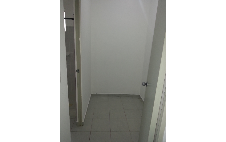 Foto de casa en venta en  , residencial san francisco, apodaca, nuevo le?n, 1042613 No. 18