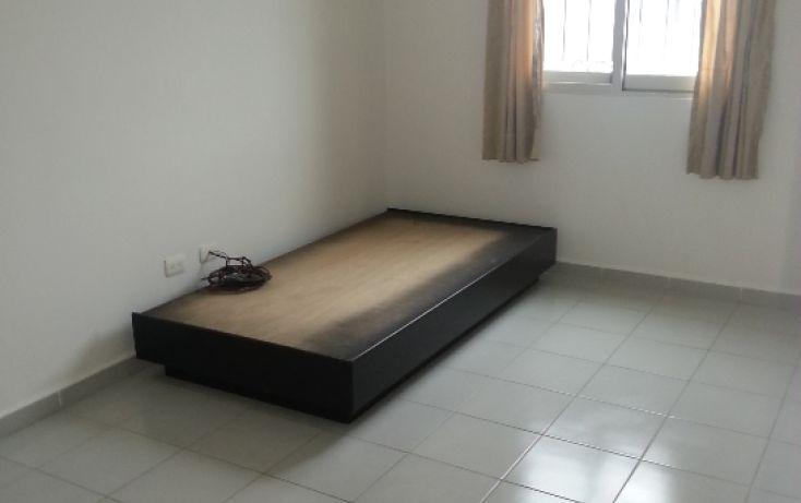 Foto de casa en venta en, residencial san francisco, apodaca, nuevo león, 1042613 no 19
