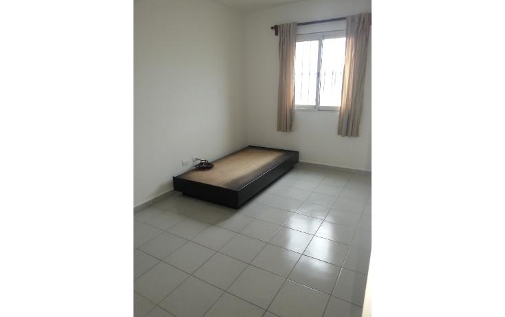Foto de casa en venta en  , residencial san francisco, apodaca, nuevo le?n, 1042613 No. 19