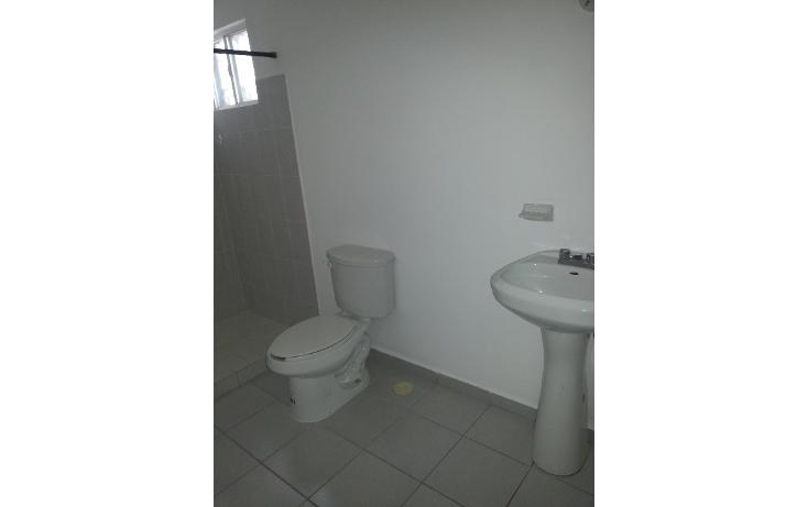 Foto de casa en venta en  , residencial san francisco, apodaca, nuevo le?n, 1042613 No. 20