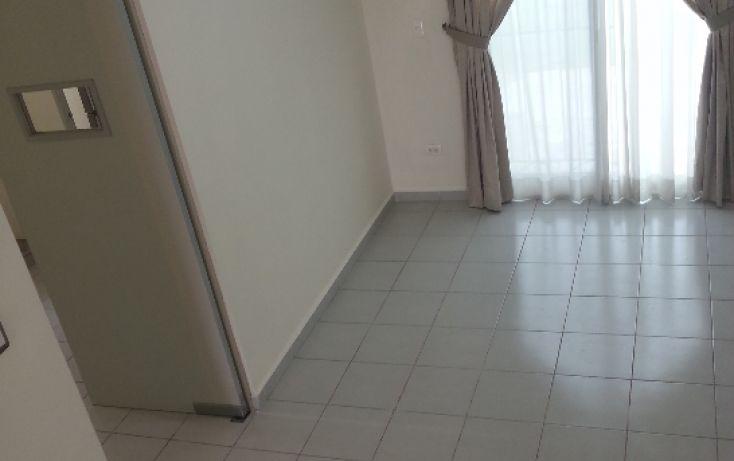 Foto de casa en venta en, residencial san francisco, apodaca, nuevo león, 1042613 no 22