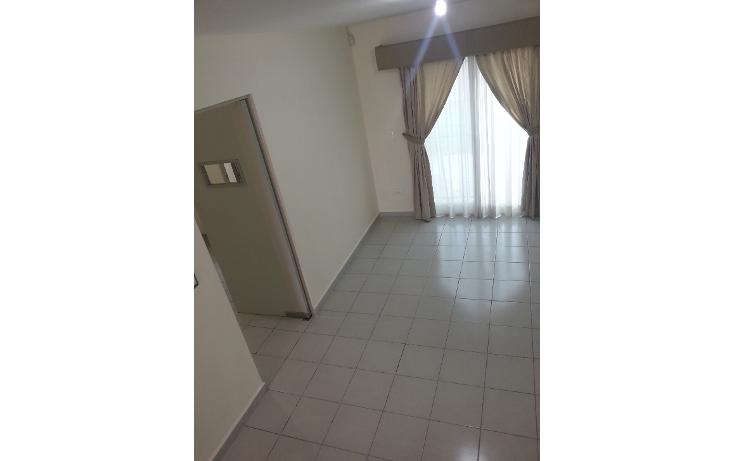 Foto de casa en venta en  , residencial san francisco, apodaca, nuevo le?n, 1042613 No. 22