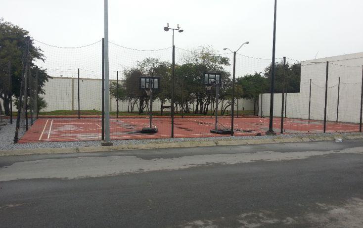 Foto de casa en venta en, residencial san francisco, apodaca, nuevo león, 1042613 no 23